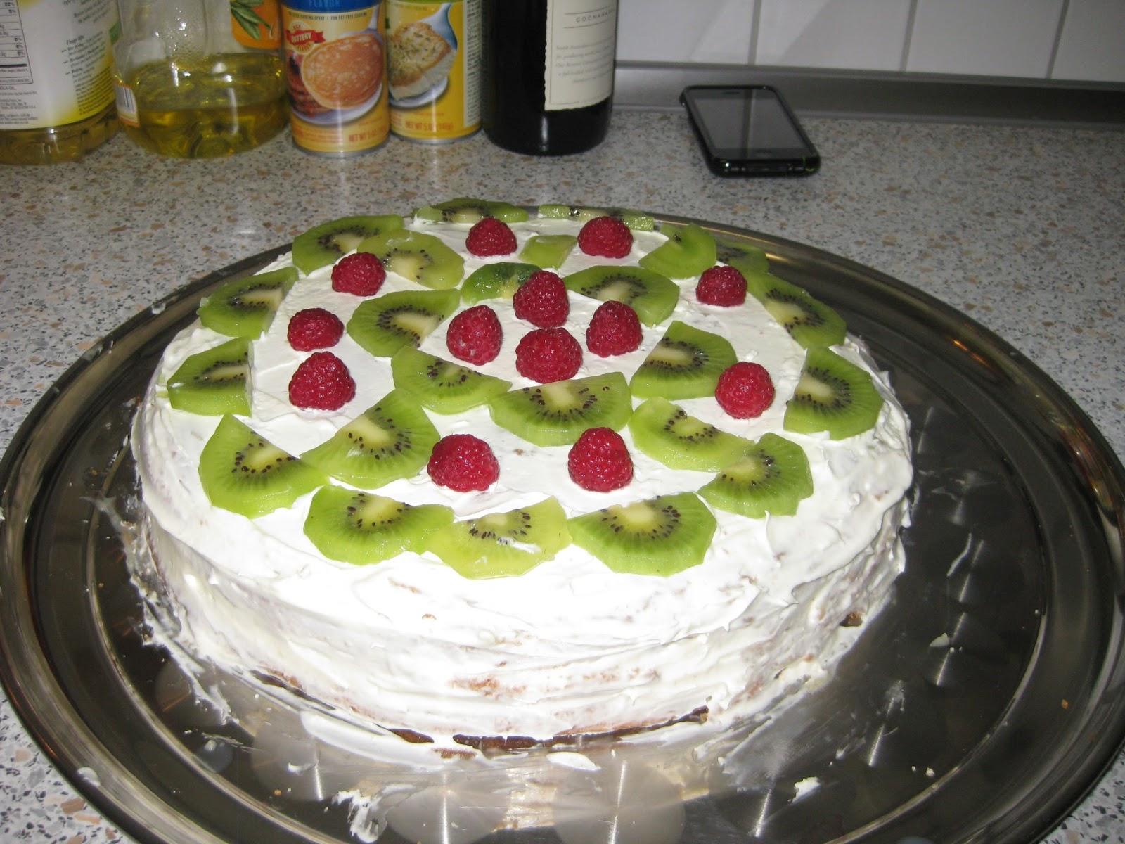 tarif: ev yapımı pasta tarifleri [28]