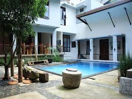 Mengintip Promo Harga Terbaik Lotus Art Garden Hotel - Dago Bandung