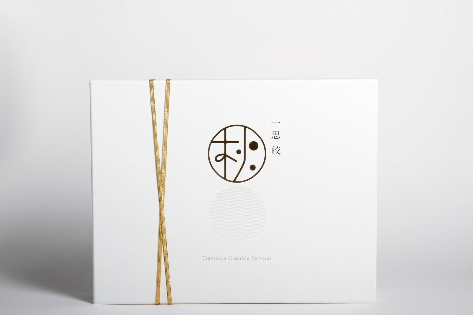 名象品牌形象策略 Elite Branding Group 一思皎 復興空廚 中秋禮盒主題發想、包裝設計 名象說 名象品牌形象策略,您完整的形象品牌整合服務 Ebg Total