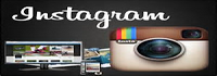 http://www.instagram.com/forumpeduli