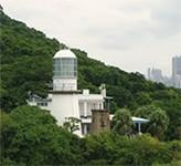 https://openagenda.com/jim2019/events/lighthouse-memories-green-island-lighthouse