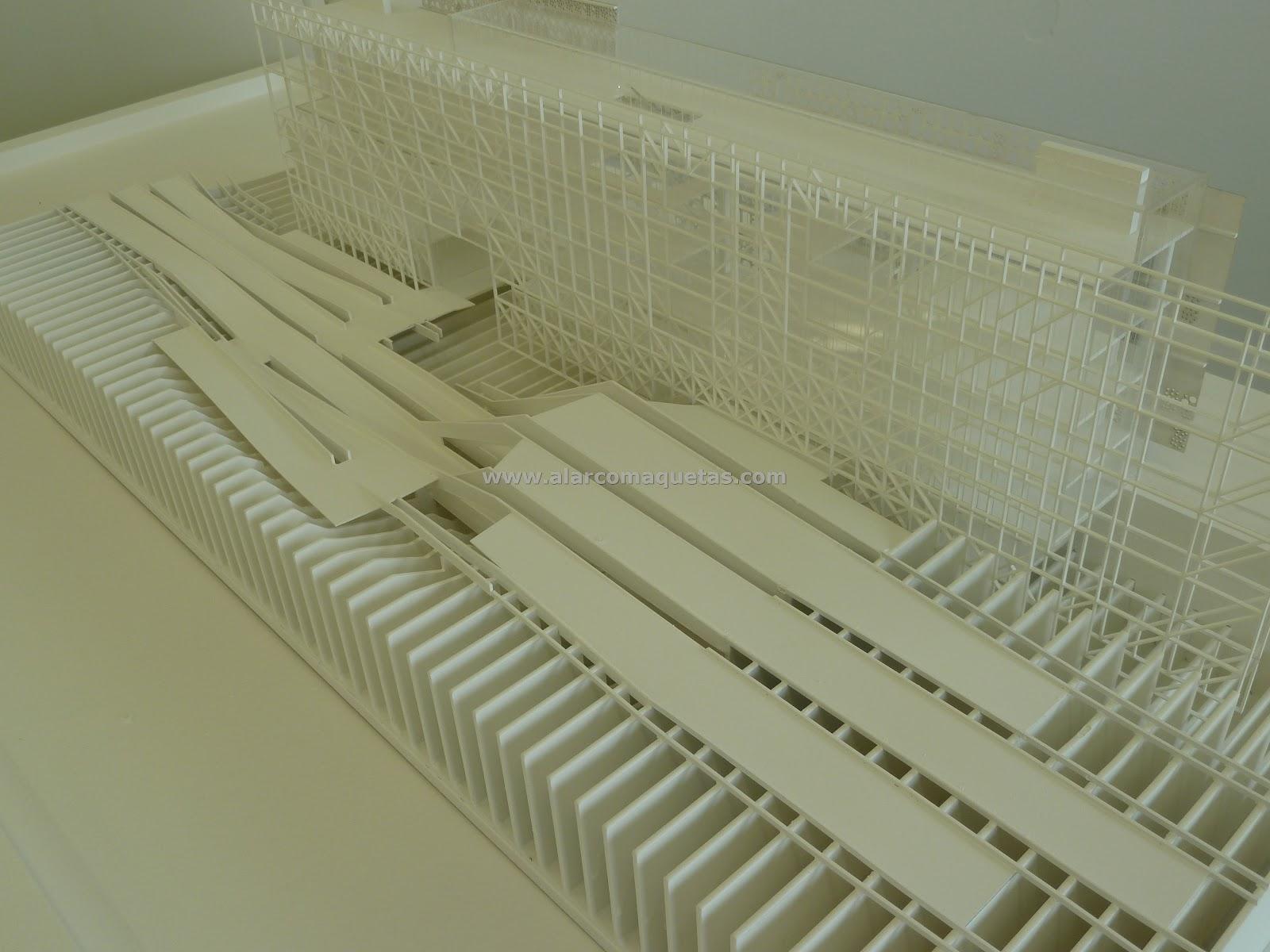 Maquetas de arquitectura hacemos realidad sus proyectos for Arquitectura de proyectos