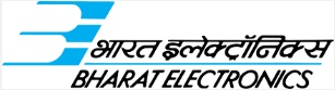 BEL Recruitment 2017 50 Contract Engineer Posts