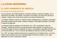 http://v2.educarex.es/web/fsanchezm02/la-edad-moderna