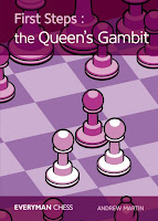 www.bookdepository.com/First-Steps-Queens-Gambit/9781781943809/?a_aid=2501197619760125