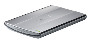 Canon CanoScan LiDE 200 driver download Mac, Canon CanoScan LiDE 200 driver download Windows