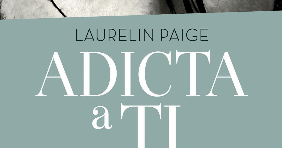 Mis Libros Favoritos: Eres Mi Adicción De Laurelin Paige