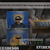 4 venezuelanos são presos por Minerar Bitcoin | Noticia - King Bitcoin