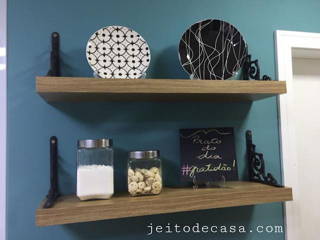 decoração-cozinha-porcelanato-quadro-negro