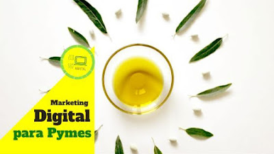 Marketing Digital para Pymes en Cádiz, Agencia ECO SEO Green Marketing