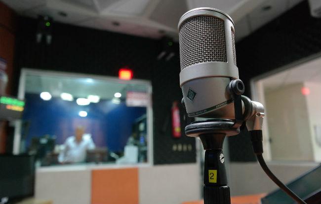 Il dottor Avoledo torna su Radio 24