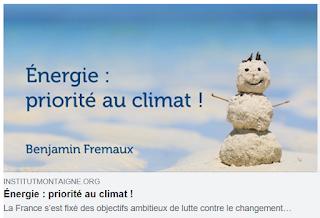 https://mechantreac.blogspot.com/p/en-france-les-politiques-energetiques.html