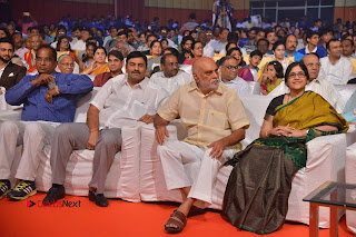 Om Namo Venkatesaya Telugu Movie Audio Launch Event Stills  0169.JPG