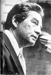 Biografía de Octavio Paz