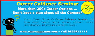 Career Counsellor in Mumbai Thane and Navi Mumbai