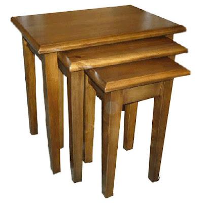 Table teak minimalist Furniture,furniture Table teak Minimalist,interior classic furniture.CODE TBL101