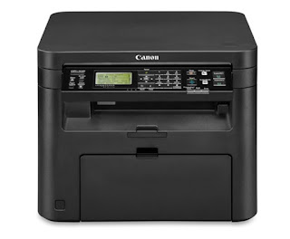Canon imageCLASS MF232w Drivers Download