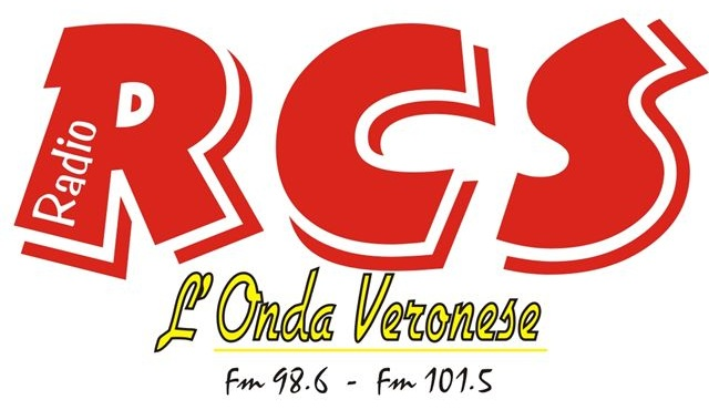 Radio Keski-Suomi