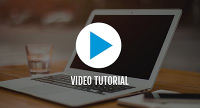 Gratis Video Tutorial Dari JavaNetMedia