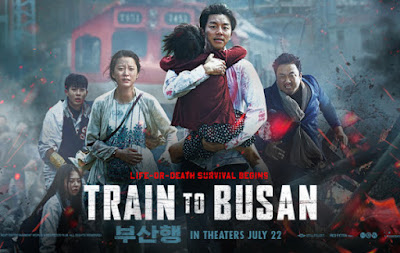 Download Train To Busan Subtitle Indonesia