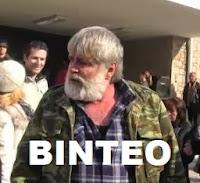 ΚΑΣΤΟΡΙΑ - Χαμός στην ΕΑΣ - Απίστευτες καταγγελίες από τον Μανώλη Φουντεδάκη (Βίντεο)