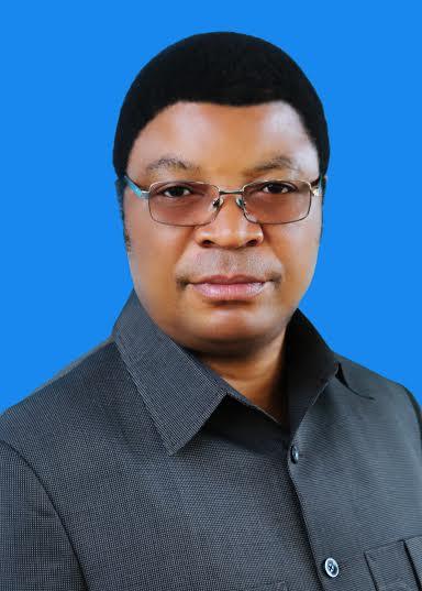 Waziri Mkuu Aagiza Wakuu wa Wilaya na Mikoa kutembelea Vijijini ili kujua matatizo ya wananchi