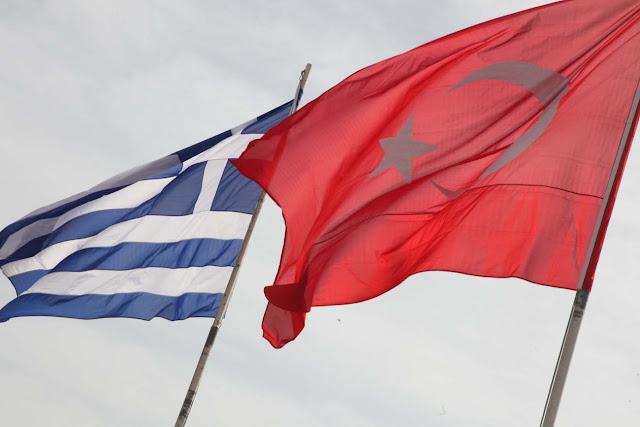 Είναι καιρός πια να αντιμετωπιστεί σωστά η Τουρκία
