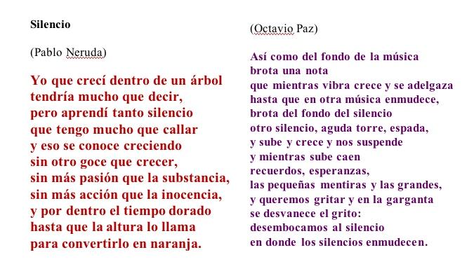 octavio paz life