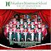 Promo Liputan Foto Sekolah TK / PAUD  di Pekanbaru