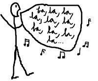 BOO YAH!...skadoosh!: Acrostic Poem
