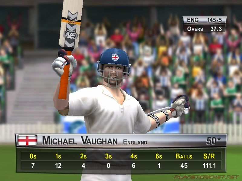 Brial-Lara-International-Cricket-2005-Gameplay-Screenshot-4