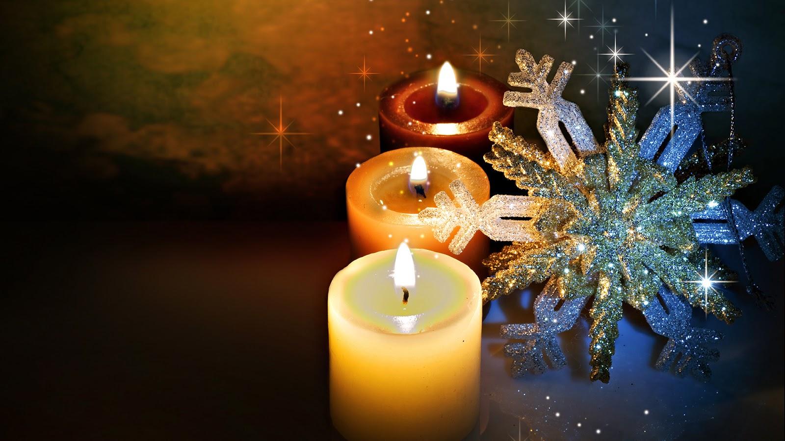 Hintergrundbilder Advent Kostenlos advent und weihnachten advent hintergrundbilder für den desktop