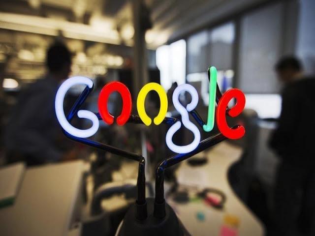 Ditagih Pajak Rp 5,2 Triliun, Google Negosiasi dengan Pemerintah