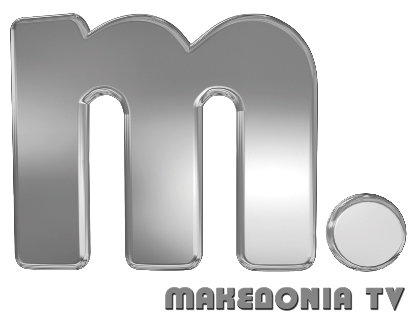 Makedonia Tv On Hotbird Frequency Channel Frequency