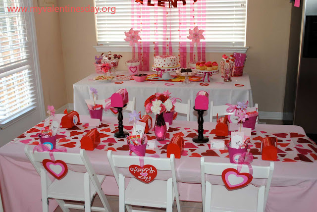 valentines-day-ideas-at-home