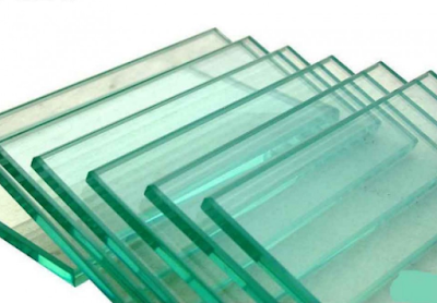 mengenal jenis kaca dan penggunaannya