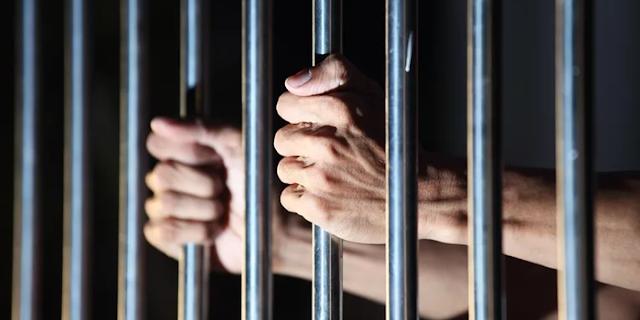 SHAJAPUR के अध्यापक संजय को 10 साल की जेल | MP NEWS