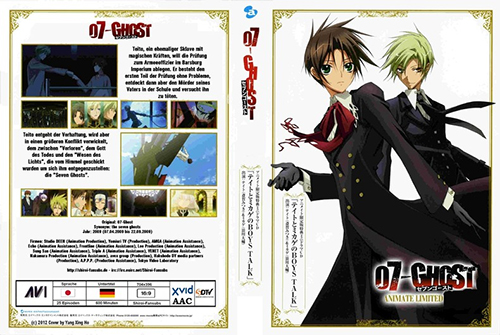 07 Ghost Torrent - HDTV
