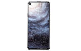 Harga HP Samsung Galaxy A8s Terbaru Dan Spesifikasi Update Hari Ini 2020, RAM 8GB, Kamera 24 MP