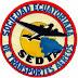 Sociedad Ecuatoriana Alemana de Transportes Aéreos S.E.D.T.A