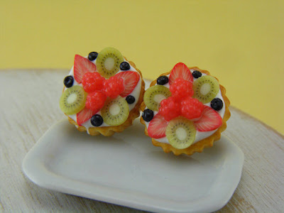 Creative and Cool Food Inspired Jewelry (15) 12