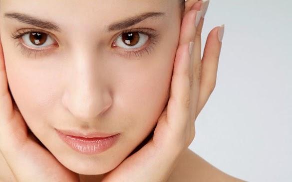 Cara Ampuh Menghilangkan Flek Hitam Di Wajah Secara Alami