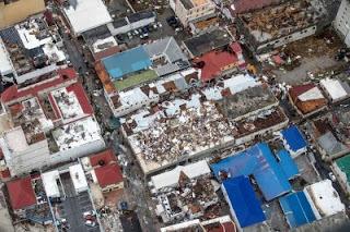 Hurricane%2BIrma%2Bin%2BPhilipsburg.jpg
