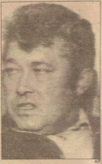 Osipovich 1983