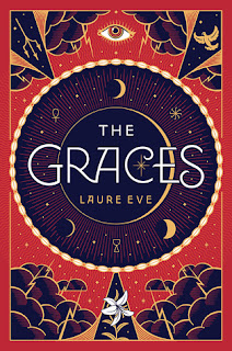 https://www.goodreads.com/book/show/28818369-the-graces