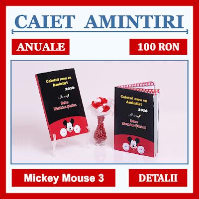 http://www.bebestudio11.com/2016/12/caietul-cu-amintiri-anuale-mickey-mouse_21.html