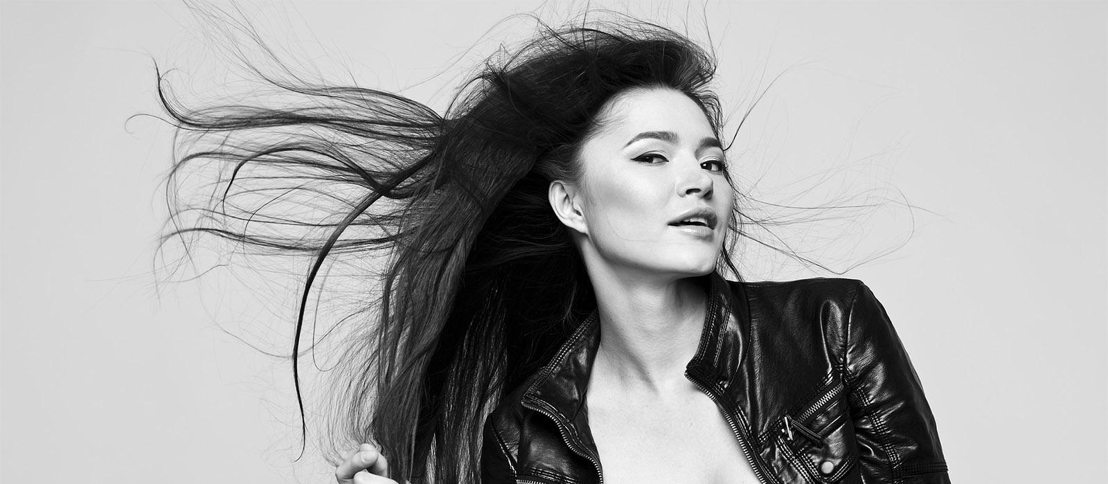 Anna Filipiak wywiad