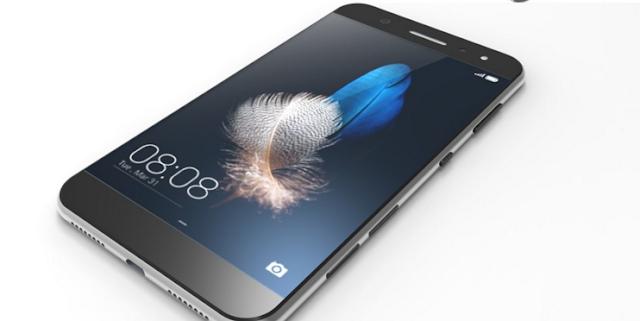 Smartphone Huawei P9 dan P9 Plus Spesifikasi
