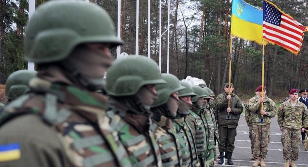 #Donjeck #Lugansk #Ukrajina #Miodrag_Zaković #Kosovo #Metohija #Srbija #Okupacija #Izbori #OSCE #OEBS