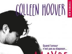 Maybe Not de Colleen Hoover